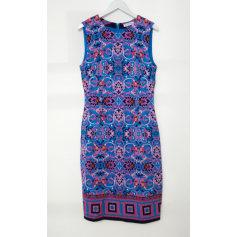 Midi-Kleid Versace