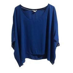 Top, tee-shirt Helmut Lang  pas cher