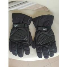 Gloves furytex