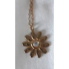 Pendentif, collier pendentif Ikita  pas cher