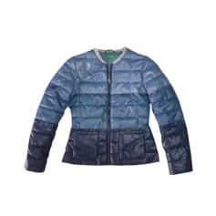 Blouson United Colors of Benetton  pas cher