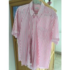 Short-sleeved Shirt Arrow