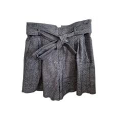 Shorts Tara Jarmon