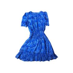 Mini-Kleid Kenzo