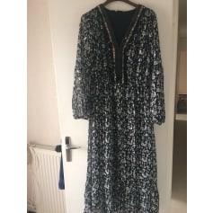 Robe longue Bodyflirt  pas cher
