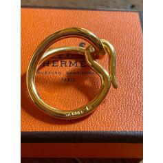Ciondolo, collana con ciondoli Hermès