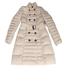 Doudoune Refrigiwear  pas cher