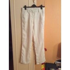 Pantalon large Zadig & Voltaire  pas cher