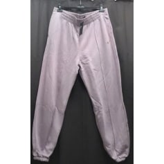 Pantalon de survêtement Nike  pas cher
