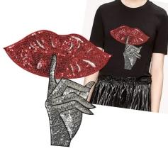 Top, tee-shirt 100% Fashion  pas cher