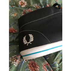 Sneakers Fred Perry