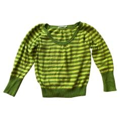 Sweater Sessun