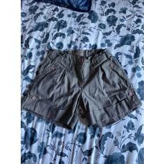 Shorts Tissaia