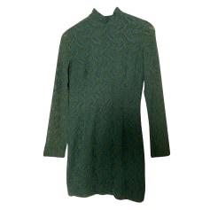 Robe courte Roseanna  pas cher