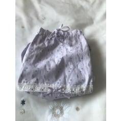Rucksack, Business-Tasche Baby Dior