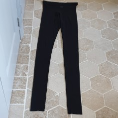 Leggings Jean Paul Gaultier