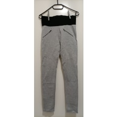 Pantalon de survêtement VS Miss  pas cher