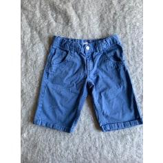 Bermuda Shorts Name It
