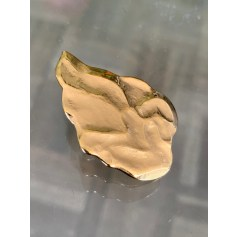 Pin's Yves Saint Laurent  pas cher