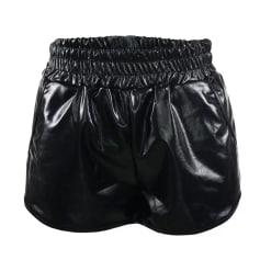 Short 100% Fashion  pas cher