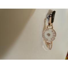 Bracelet Guess  pas cher
