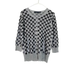 Gilet, cardigan French Connection  pas cher