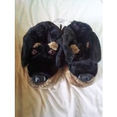 Hausschuhe, Pantoffeln Apollo