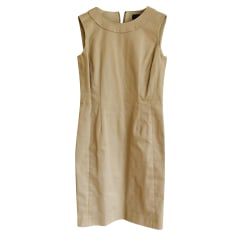 Tailleur robe Brooks Brothers  pas cher