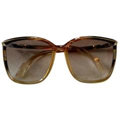 Sonnenbrille Leonard