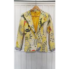 Blazer, veste tailleur new collection  pas cher