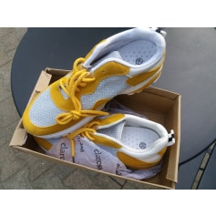 Chaussures de sport   pas cher