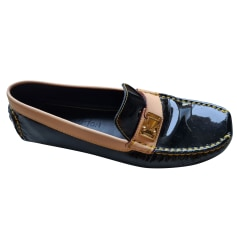 Loafers Louis Vuitton