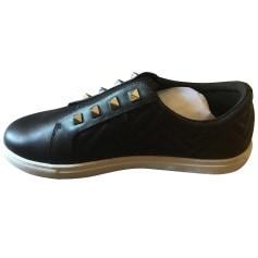 Sneakers Cosmoparis