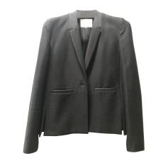Jacket Maje