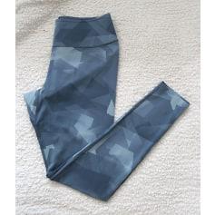 Pantalon de fitness Uniqlo  pas cher
