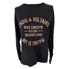 Sweatshirt Zadig & Voltaire