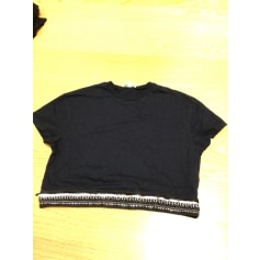 Top, tee-shirt Subdued  pas cher