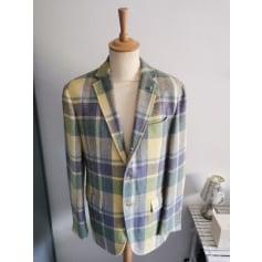 Suit Jacket Ralph Lauren