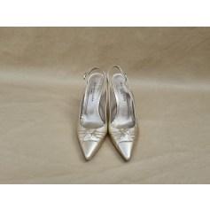 Chaussures de danse  Balenciaga  pas cher