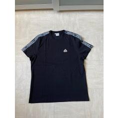 Tee-shirt Pyrenex  pas cher