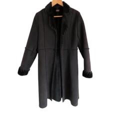Manteau creation d'  pas cher