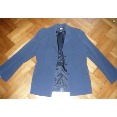 Blazer, veste tailleur Nathalie Chaize  pas cher