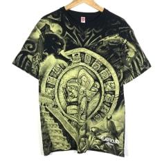 T-shirt 100% Vintage