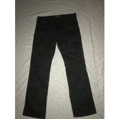 Pantalon large Celio  pas cher