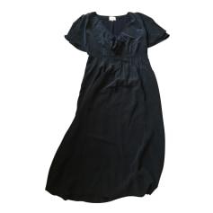 Maxi Dress Sézane