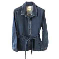Jacket Sézane