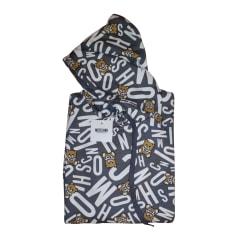 Sweatshirt Moschino
