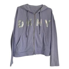 Sweatshirt DKNY
