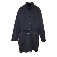 Coat Armani Jeans