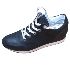 Chaussures de sport Max Mara  pas cher